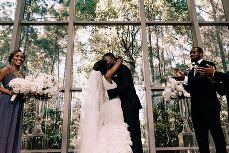 Woodlands-Waterway-Wedding-in-Houston-03