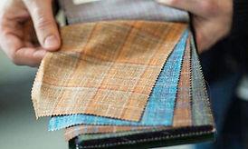 WEAR-Premuium-Fabrics-750x450.jpg