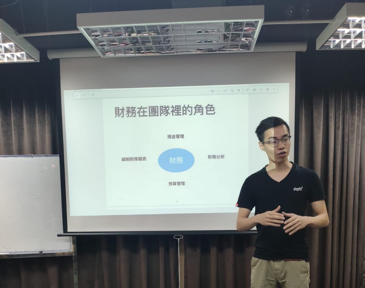 startup comp workshop II 4.jpeg