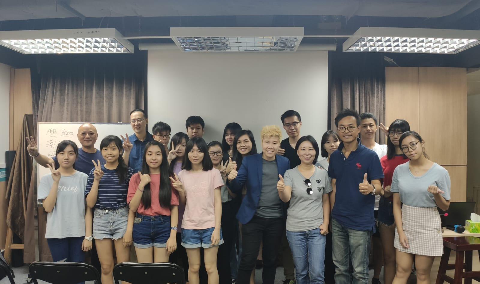 startup comp workshop II 1.jpeg
