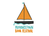 ProvincetownBookFest.png
