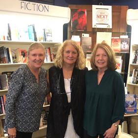At Quarter Moon Books (1).JPG