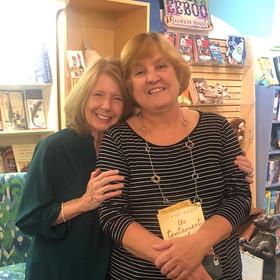 At Quarter Moon Books (2).JPG