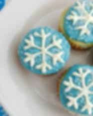 Disney-Frozen-Cupcakes.jpg