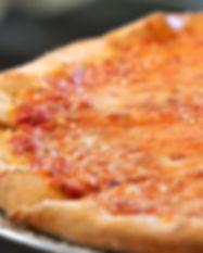 npl-pizza2.jpg