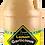 Thumbnail: Salamida 64 Ounce Bottles (Single)