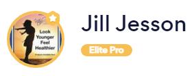 jill-pro.png