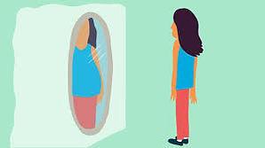 eating disorders.jpg