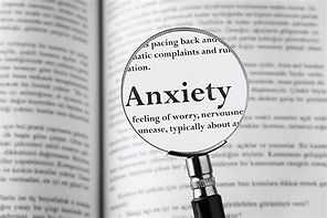 online-anxiety-therapy