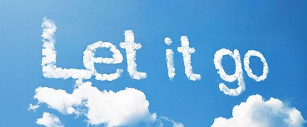 let-it-go.jpg