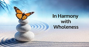 cropped-In-Harmony-with-Wholeness-FB-Ema
