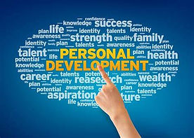 personal-development-counselling