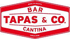 Logo_Tapas_Co%2520(3)_edited_edited.jpg