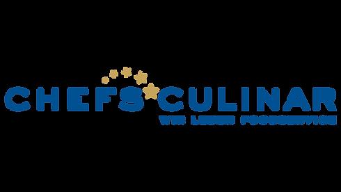 Logo-hochaufgeloest_transparent.png