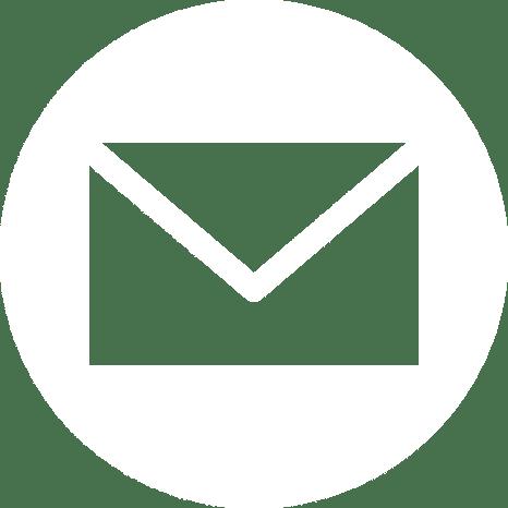 Emailcon2_