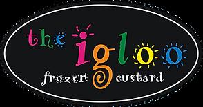 Igloo FC Logo.png