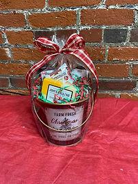 Christmas gift bucket.jpg