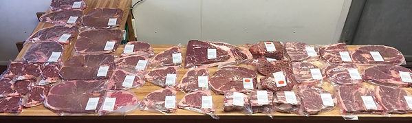 qrt beef packages.jpg