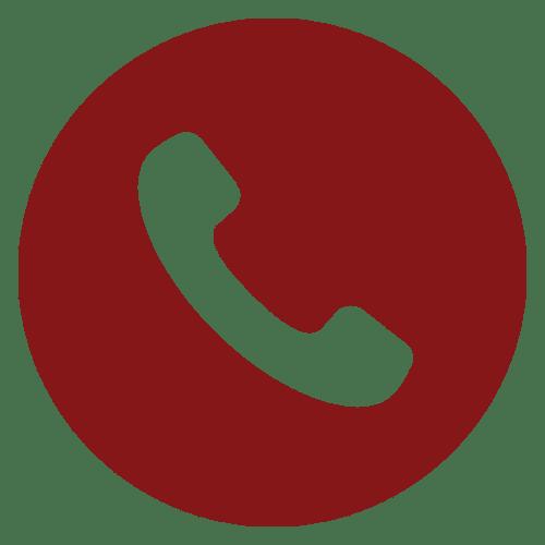 PhoneIcon_