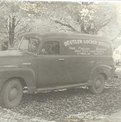 BeutlerMeatsHistory32.png