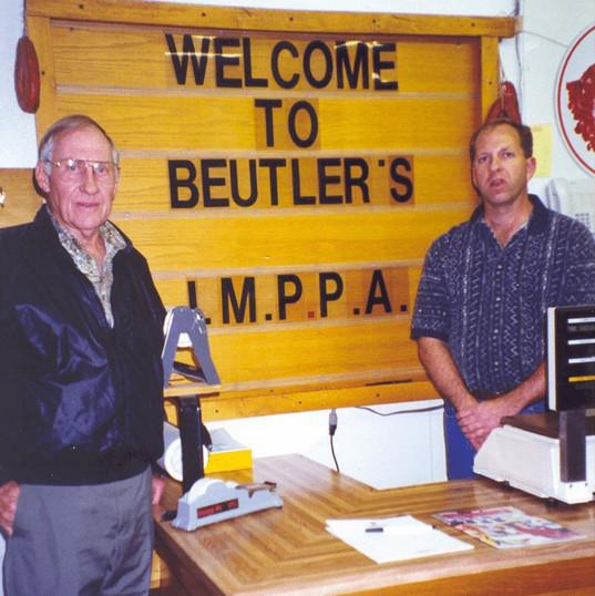 BeutlerMeatsHistory27_edited.jpg