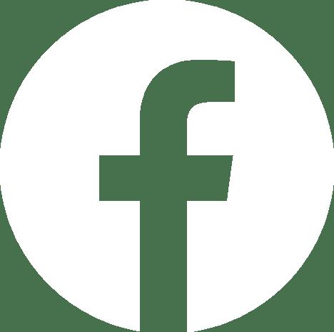 Facebooklcon2_