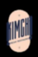 KIMCHI Logo.png