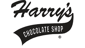 Harry's Chocolate Shop.svg.png