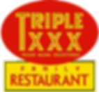 Triple XXX Logo.png