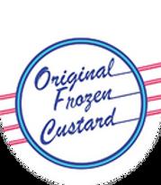 Frozen Custard Logo.png