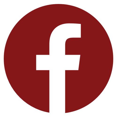 Facebooklcon_