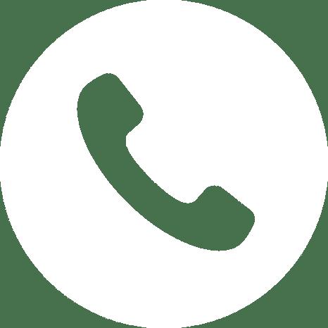 PhoneIcon2_