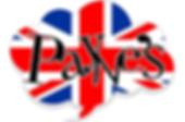 payne's logo 2.png