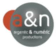 argentic & numéric productions