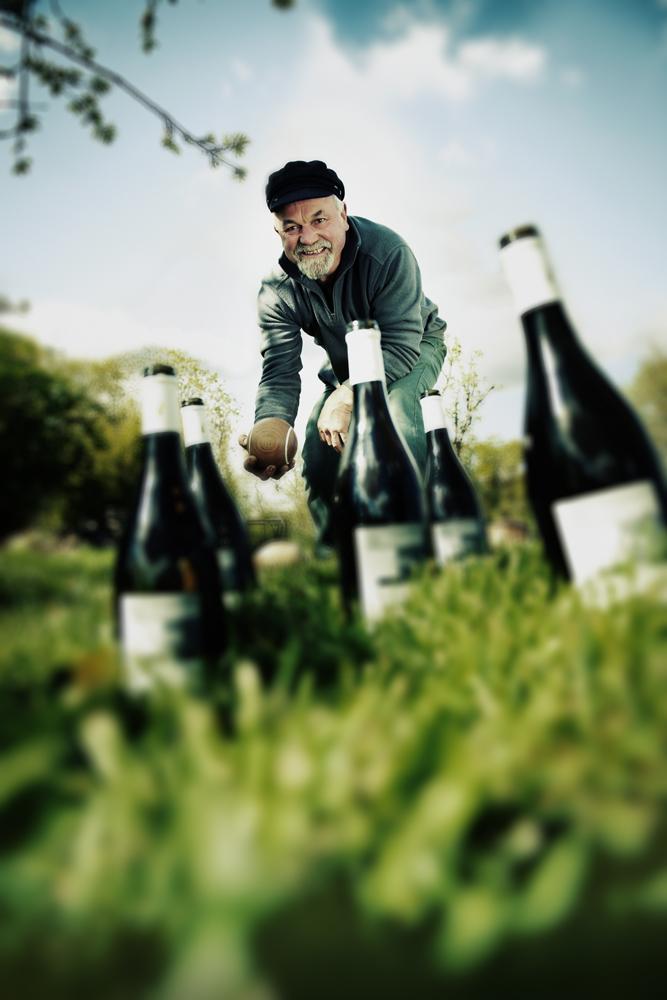 vigne bruno cormerais 2612 copie.jpg
