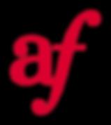 AF_Logo_pictoaf_RVB.png