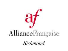 AF_Logo-ville_RVB.jpg