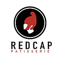 Red Cap Patisserie Richmond