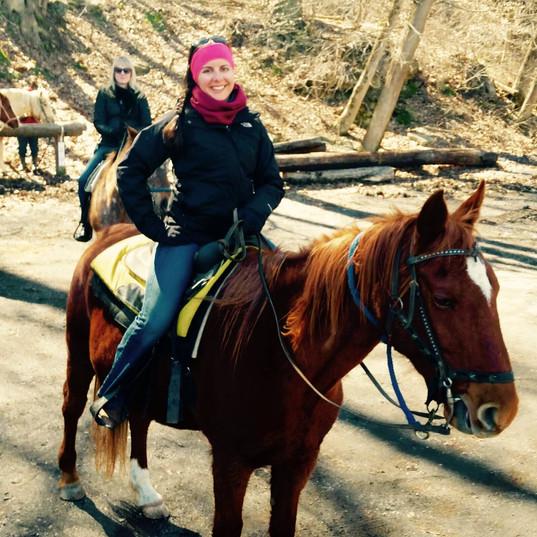 britney riding a horse.jpg