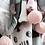Thumbnail: Cobertor Ligero Cats
