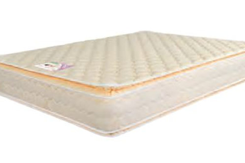 ORTHO PILLOW TOP JIRON