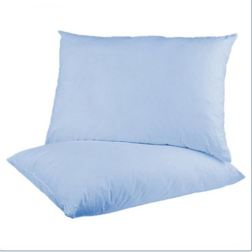 Almohada Económica (2 almohadas)