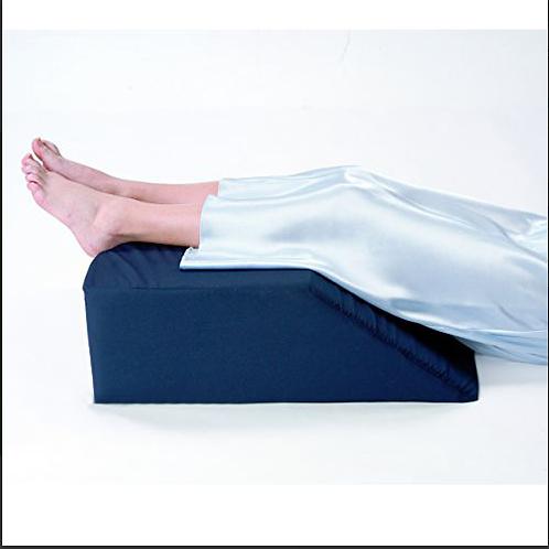 Cuña descansa piernas Grande