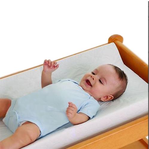 Cambiador para bebe