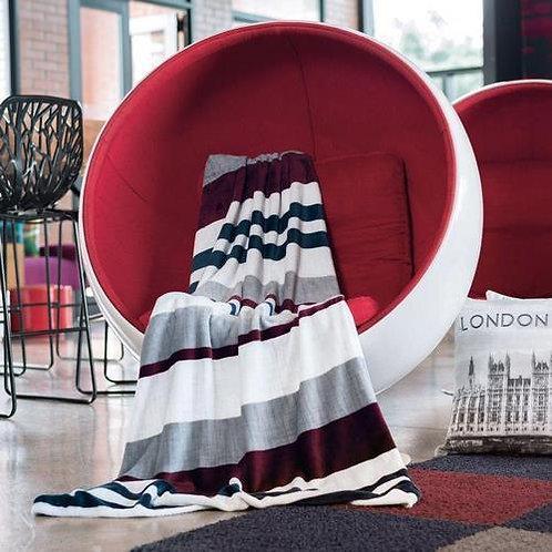 Cobertor Ligero Oxford