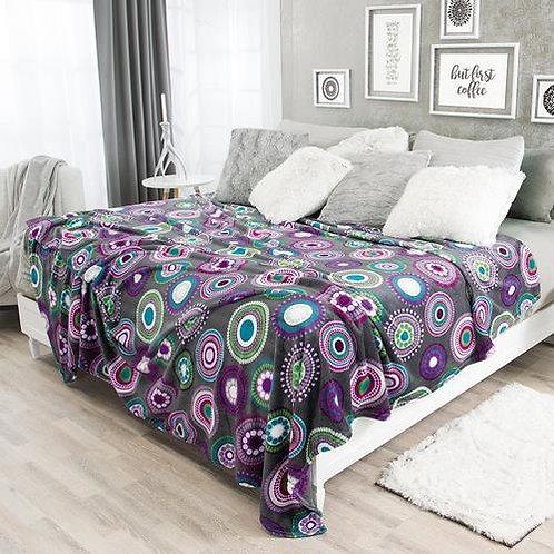 Cobertor Ligero Noruega
