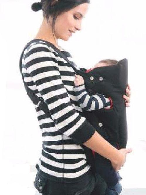 Canguro (cargador de bebe)