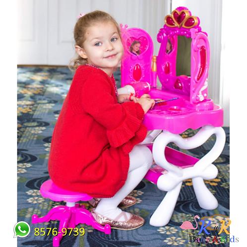 Coqueta Magic Dressing Table
