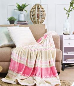 Cobertores y Frazadas