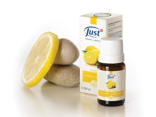 Aceite Esencial de Lim�n